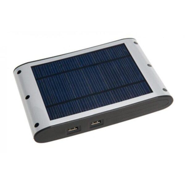 A-solar-AM600-Laptop-Solar-Charger-13200-mAh-Li-Ion-accu-lader.jpg