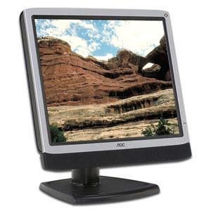 AOC-LM729-17-inch-LCD-monitor.jpg