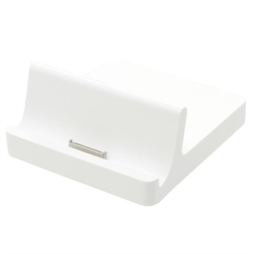 APPLE-MC940ZM-A-iPad-2-3-docking-station.jpg