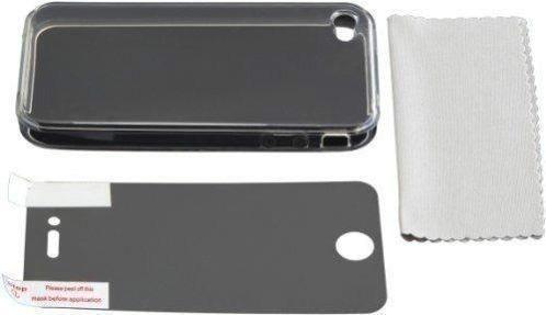 APR-TPU-case-for-iPhone-4-transparant-incl-screenprotector.jpg