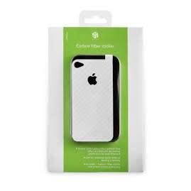 APR-carbon-sticker-type-APRPR50534-wit-voor-Iphone-4.jpg