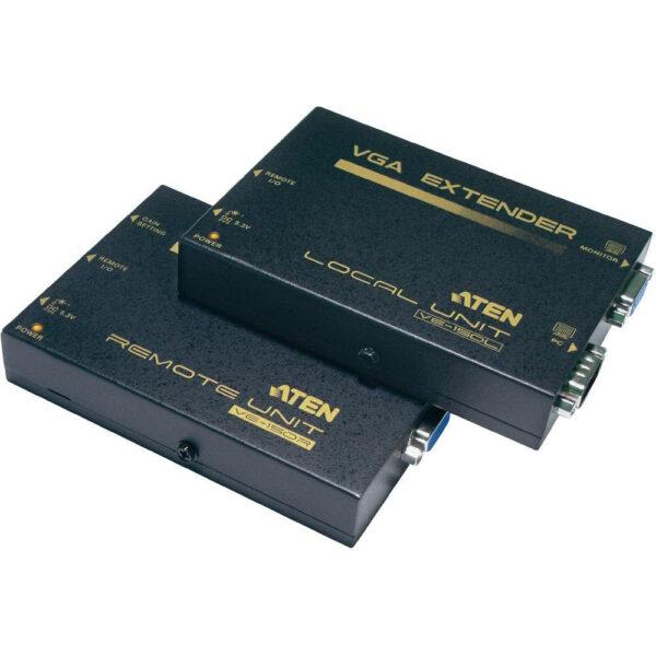 ATEN-VE-150-VGA-Extender-verlenging-via-netwerkkabel-RJ45-150-m.jpg