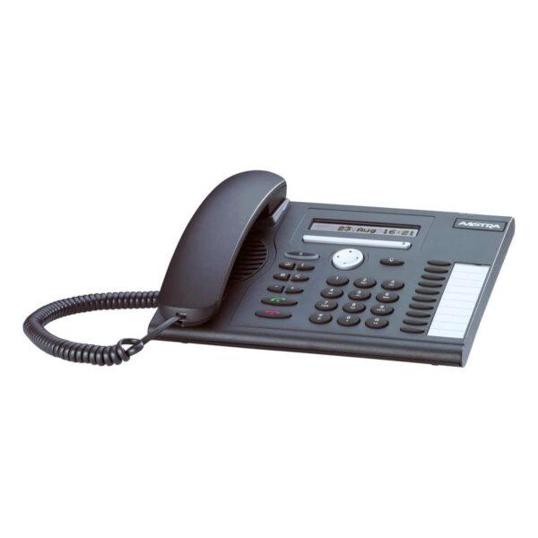 Aastra-5361-IP-telefoon.jpg