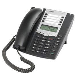 Aastra-6730i-voip-telefoon.jpeg