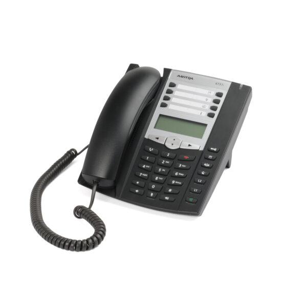 Aastra-6731i-VoiP-telefoon-voor-6-lijnen.jpg