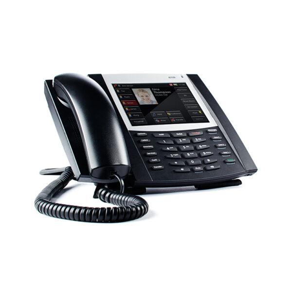 Aastra-6739i-VoiP-telefoon-met-bluetooth-voor-9-lijnen.jpg