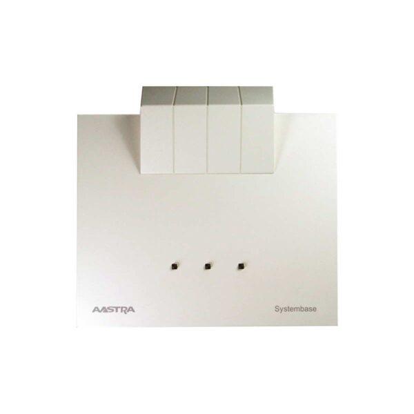 Aastra Ascom Ascotel Dect basisstation Systembase SB 4+