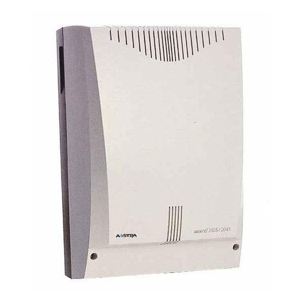Aastra-Ascom-Ascotel-Intelligate-2025-2045-telefooncentrale.jpg