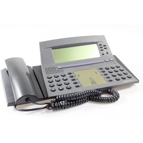 aastra-ascom-office-45-systeemtoestel