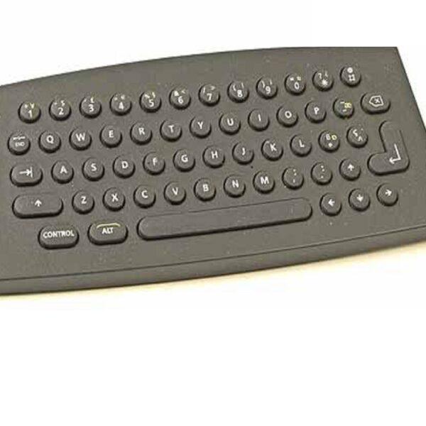 Aastra Ascom Office AKB uitbreiding QWERTY-toetsenbord