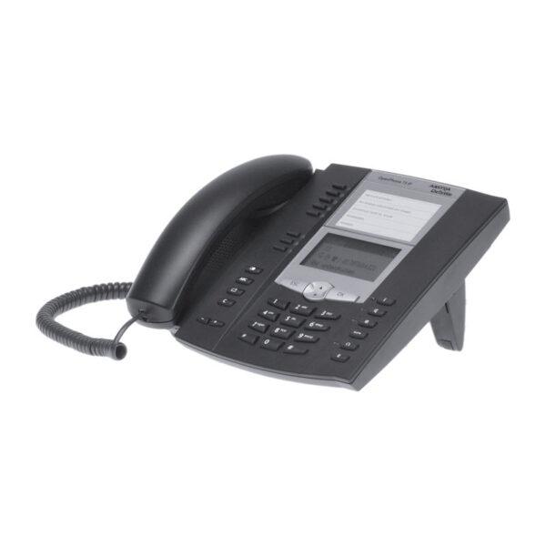 Aastra DeTeWe OpenPhone 73 IP toestel