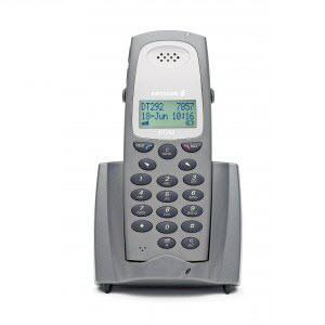 Aastra-Ericsson-DT292-handset.jpg