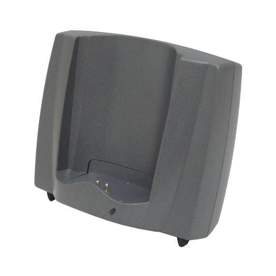Aastra Ericsson DT590 DT292 bureaulader incl. adapter