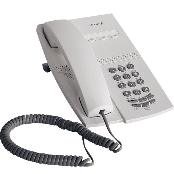 Aastra Ericsson Dialog 4106 analoog toestel