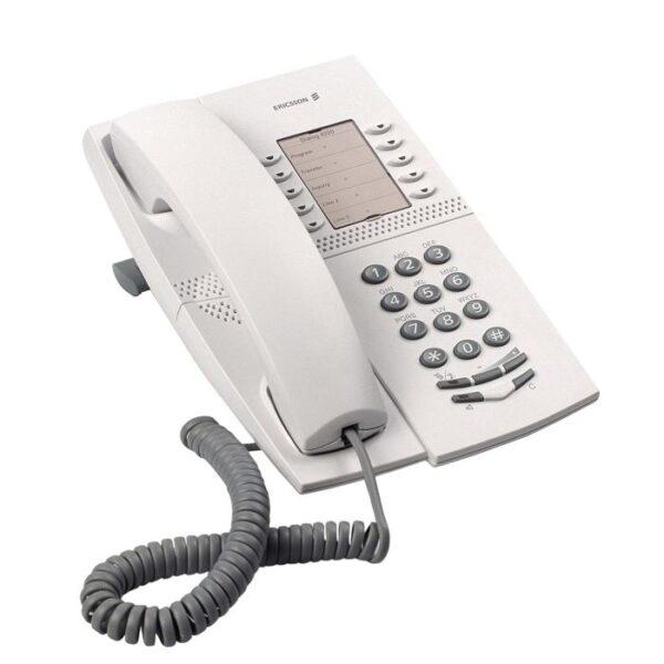 Aastra Ericsson Dialog 4220 Office toestel