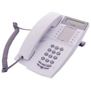 Aastra Ericsson Dialog 4222 Office Toestel