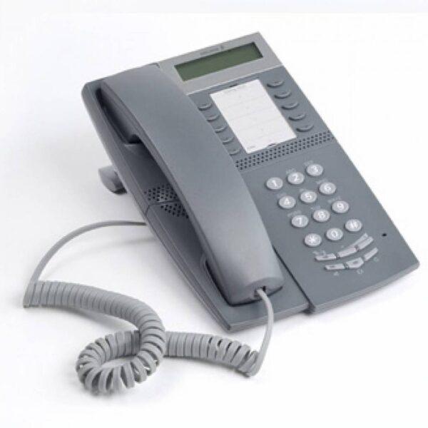 Aastra Ericsson Dialog 4222 Office toestel grijs