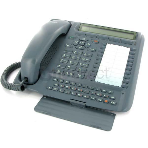 Aastra-Matra-NeXspan-EADS-M760-telefoon.jpg