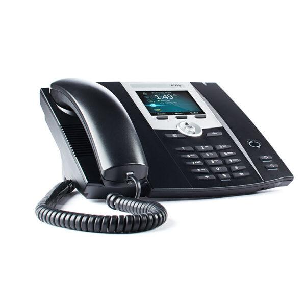 Aastra-Mitel-6725i-Lync-IP-Voip-telefoon.jpg