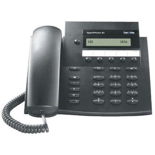 Aastra-Mitel-DeTeWe-OpenPhone-61-systeem-toestel.jpg