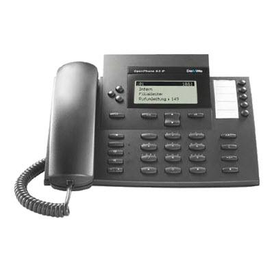 Aastra-Mitel-DeTeWe-OpenPhone-63-systeem-toestel.jpg