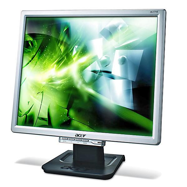 Acer-AL1716-17-inch-LCD-Monitor.jpg