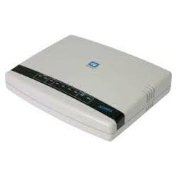 Aethra-AC2033-SHDSL-modem.jpg