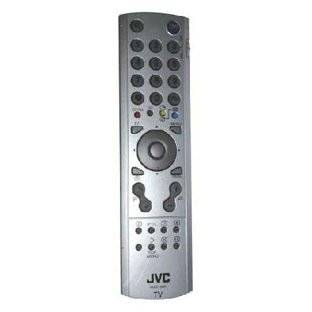 Afstandsbediening JVC RM-C1800