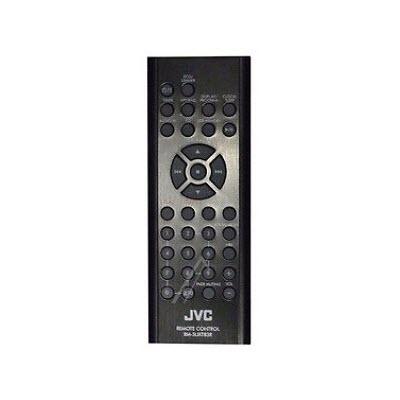 Afstandsbediening JVC RM-SUXTB3R