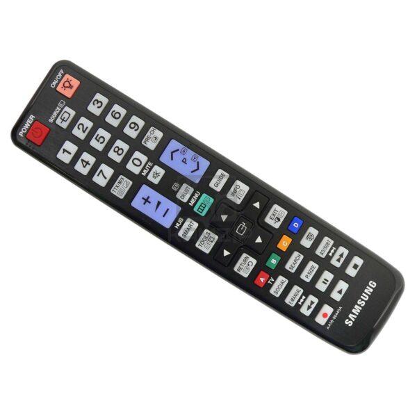 Afstandsbediening-Samsung-AA59-00445A.jpg