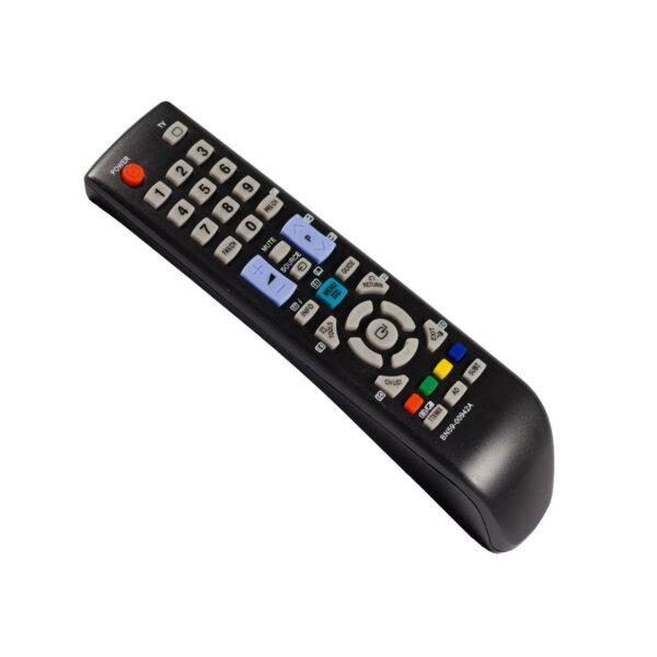 Afstandsbediening Samsung BN59-00942A