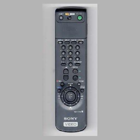 Afstandsbediening-Sony-RMT-V259.jpg