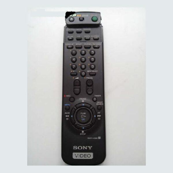 Afstandsbediening Sony RMT-V288
