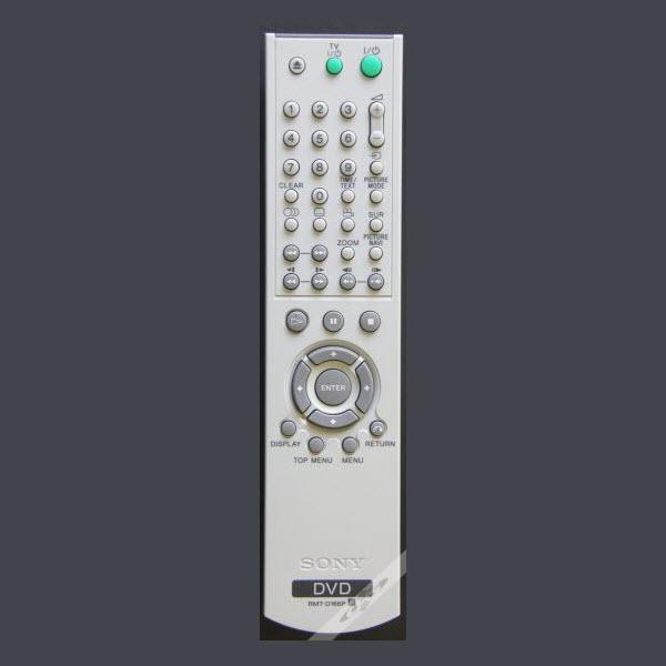 Afstandsbediening-Sony-RMTD166P.jpg