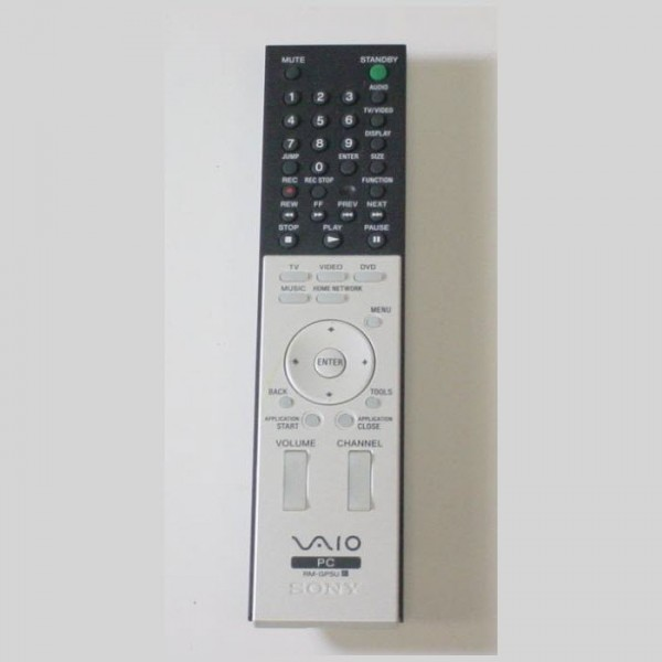 Afstandsbediening-Sony-Vaio-Sony-RM-GP5U.jpg