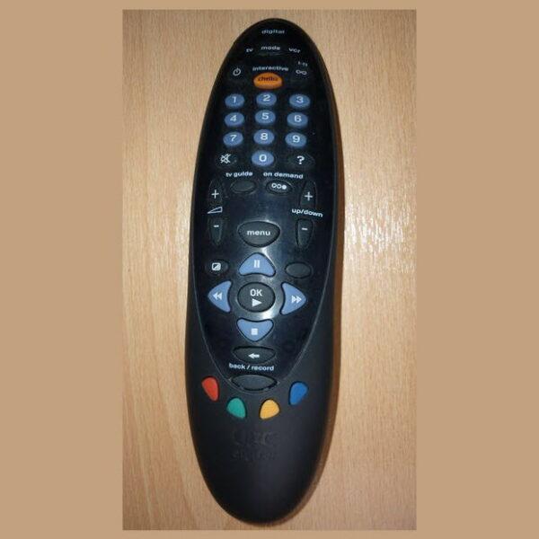 Afstandsbediening-UPC-RC-16103-00.jpg