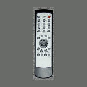 Afstandsbediening-Zinwell-voor-ZDX-410HD-ontvanger.jpg