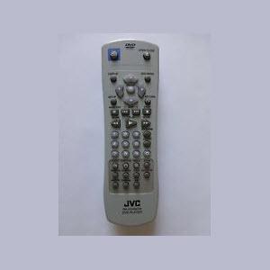 Afstandsbediening voor JVC RM-SXVN670A