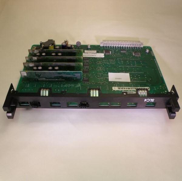 Alcatel-4200-SLC4-4-poorts-analoge-uitbreidingskaart.jpg