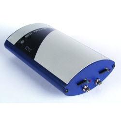 Alpha-tech-blue-gate-dual-band-isdn-2-x-sim.jpg