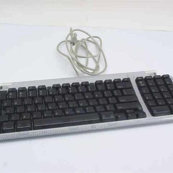 Apple-M2452-toestenbord-grey.jpg