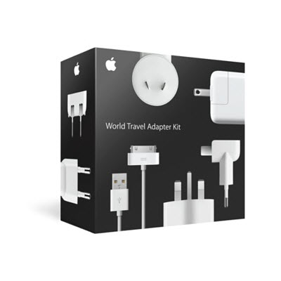 Apple-World-Travel-Adapter-Kit-MB974ZMB.jpeg