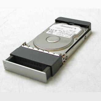 Apple-XServe-661-4260-Pata-750GB-Hard-Drive.jpeg