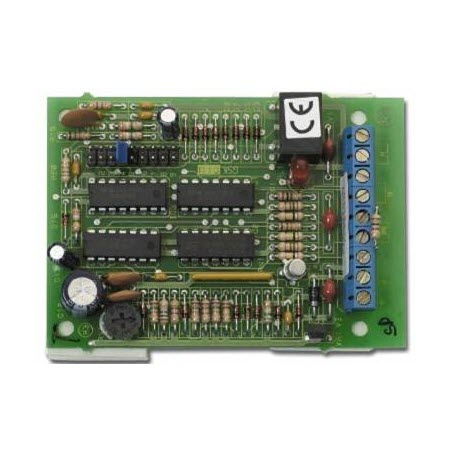 Aritech-GS-614-GS-615-Analyse-print1.jpg