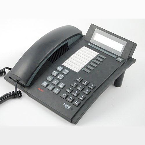Ascom Ascotel Office 30 Handset