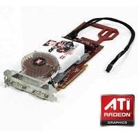 Ati-Radeon-7127024100g-X1900-Xt-512mb-Dual-Dvi-Graphics-Adapter.jpg