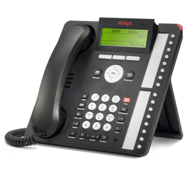 Avaya-1416-digitale-telefoon1.jpg