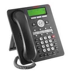 Avaya-1608-I-1608-i-IP-telefoon.jpg