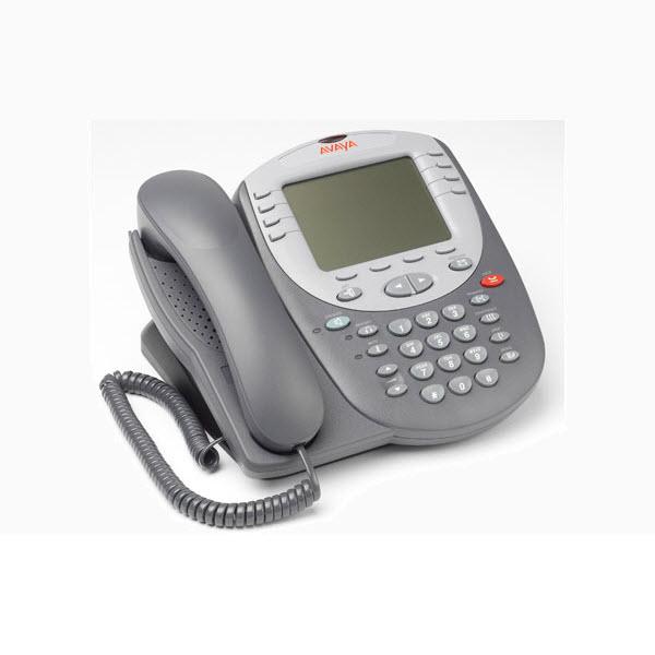 Avaya 5420 digitale telefoon