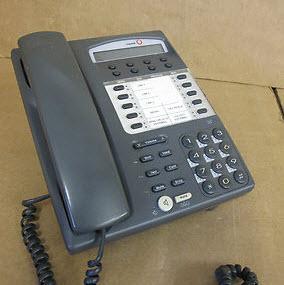 Avaya Lucent 9410D systeemtelefoon